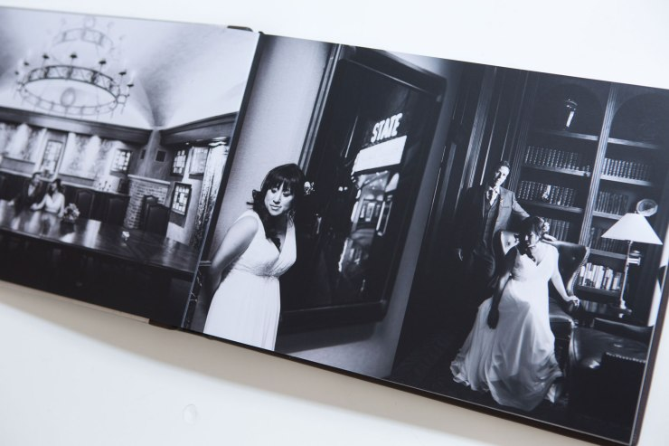 wedding-album-pacific-club-newport-beach_nicole-Caldwell_692