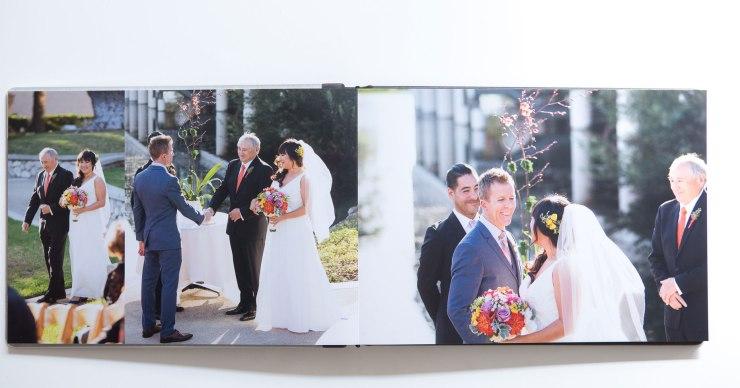 wedding-album-pacific-club-newport-beach_nicole-Caldwell_696