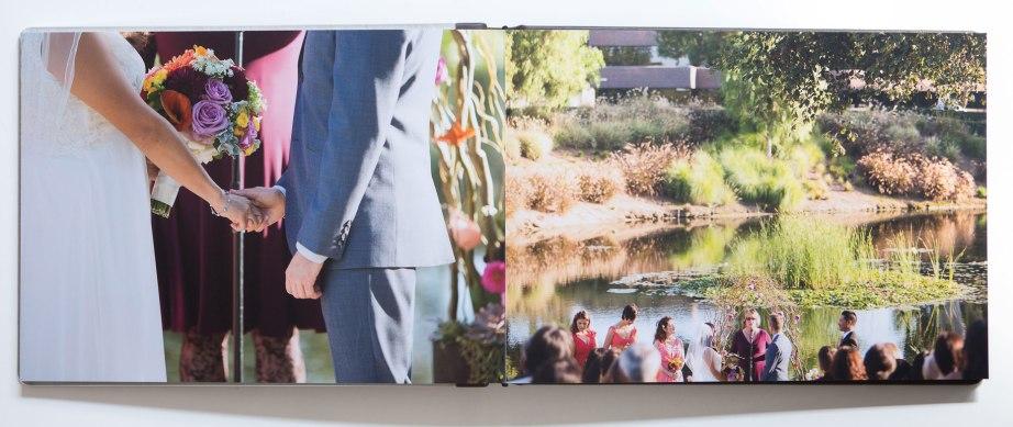 wedding-album-pacific-club-newport-beach_nicole-Caldwell_699