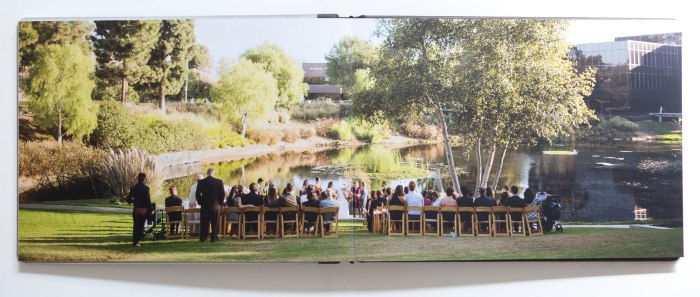 wedding-album-pacific-club-newport-beach_nicole-Caldwell_700