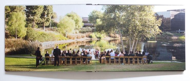 wedding-album-pacific-club-newport-beach_nicole-Caldwell_700