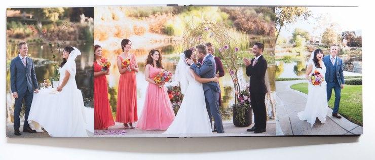 wedding-album-pacific-club-newport-beach_nicole-Caldwell_701