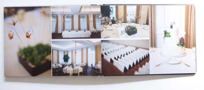wedding-album-pacific-club-newport-beach_nicole-Caldwell_706