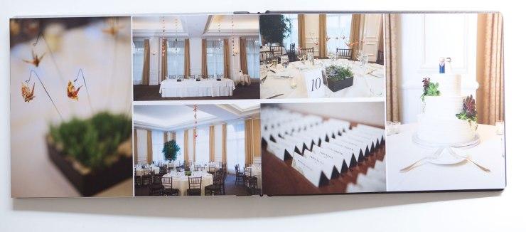 wedding-album-pacific-club-newport-beach_nicole-Caldwell_706