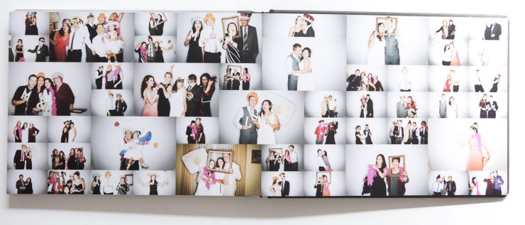 wedding-album-pacific-club-newport-beach_nicole-Caldwell_709