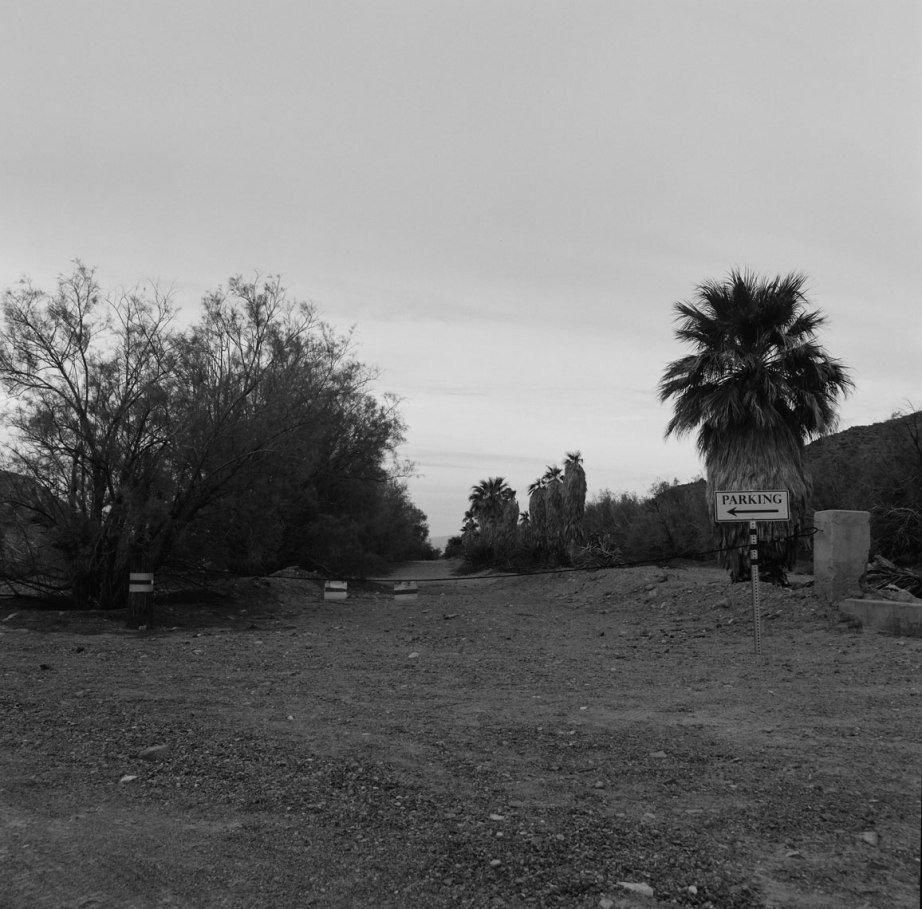 whats-at-the-end-of-zzyzx-road-02