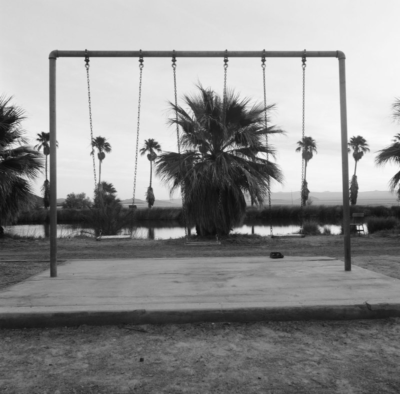 whats-at-the-end-of-zzyzx-road-03