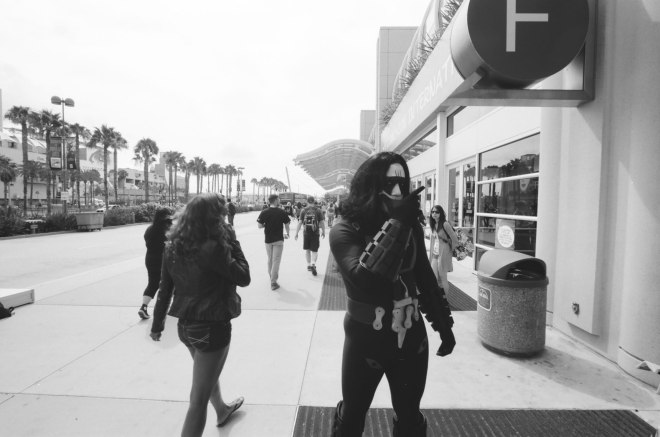 comic-con-san-diego-black-and-white-film-photographs-Nicole-Caldwell-03
