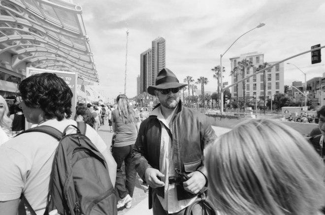 comic-con-san-diego-black-and-white-film-photographs-Nicole-Caldwell-09
