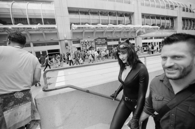 comic-con-san-diego-black-and-white-film-photographs-Nicole-Caldwell-a28