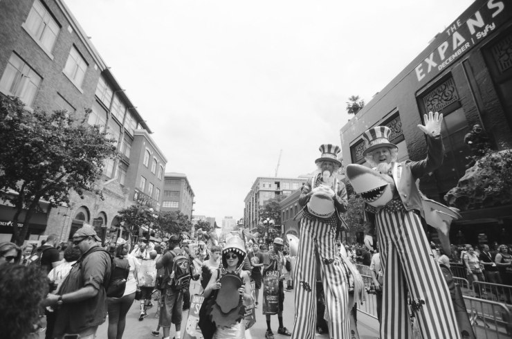 comic-con-san-diego-black-and-white-film-photographs-Nicole-Caldwell-a29