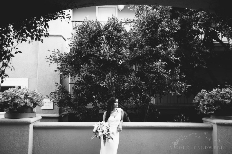 laguna-beach-elopements-weddings-at-the-surf-and-sand-resort-08