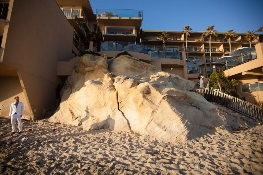 laguna-beach-elopements-weddings-at-the-surf-and-sand-resort-11