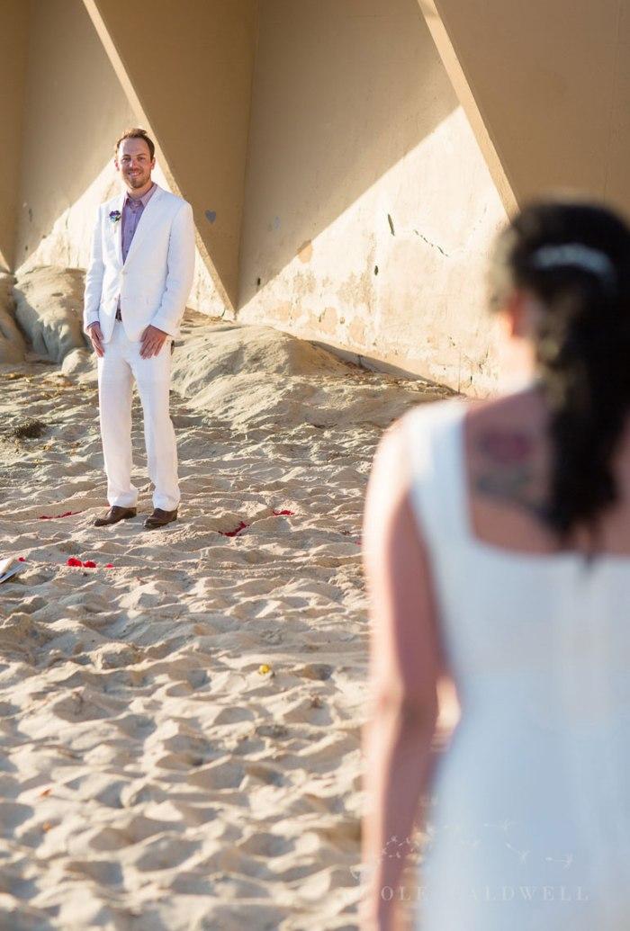 laguna-beach-elopements-weddings-at-the-surf-and-sand-resort-14