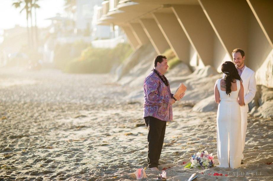 laguna-beach-elopements-weddings-at-the-surf-and-sand-resort-19