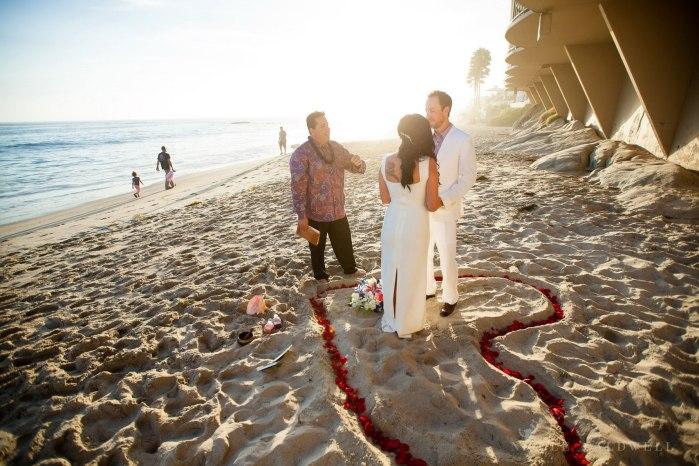 laguna-beach-elopements-weddings-at-the-surf-and-sand-resort-20