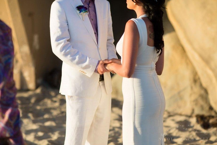 laguna-beach-elopements-weddings-at-the-surf-and-sand-resort-22
