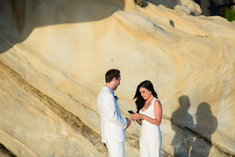 laguna-beach-elopements-weddings-at-the-surf-and-sand-resort-25