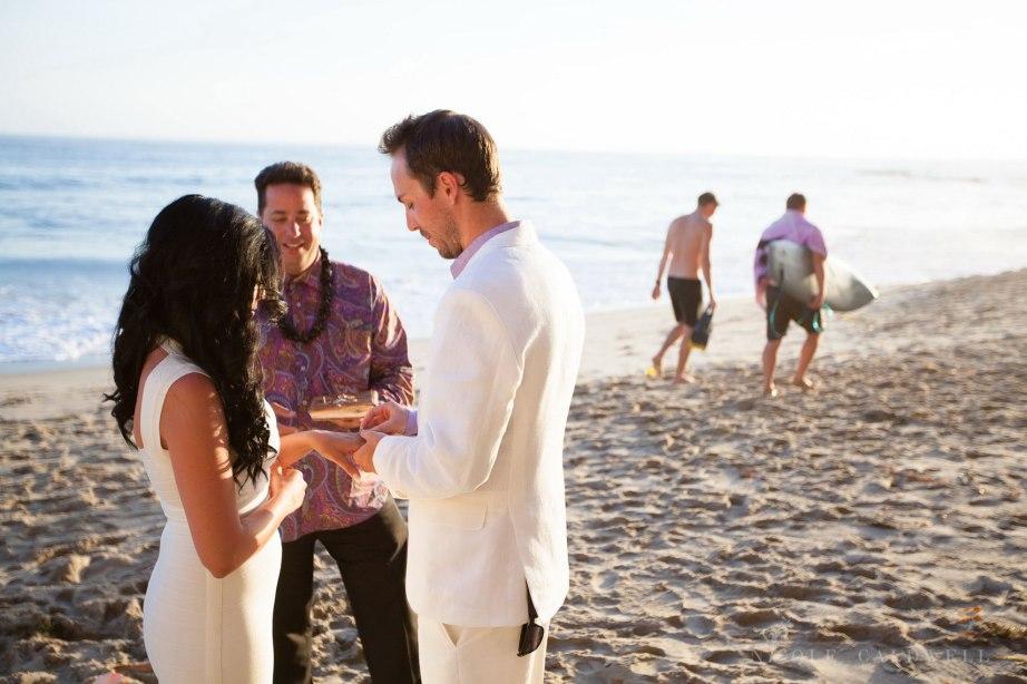 laguna-beach-elopements-weddings-at-the-surf-and-sand-resort-27