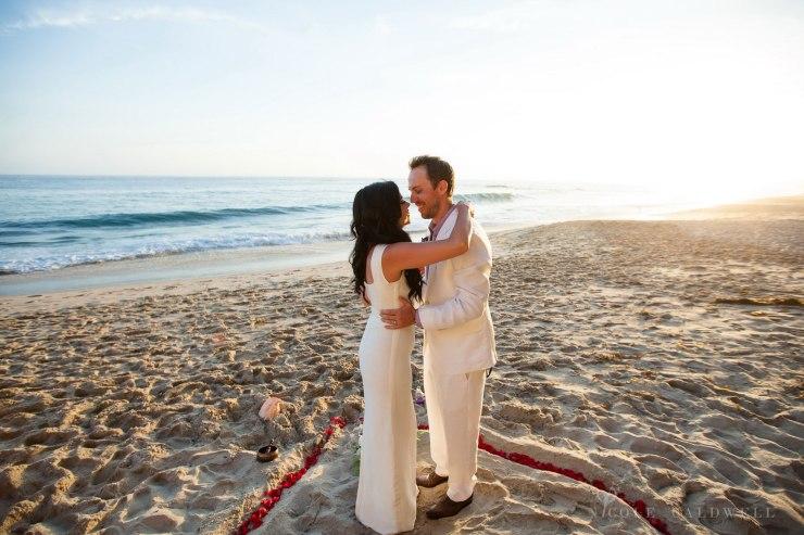 laguna-beach-elopements-weddings-at-the-surf-and-sand-resort-29