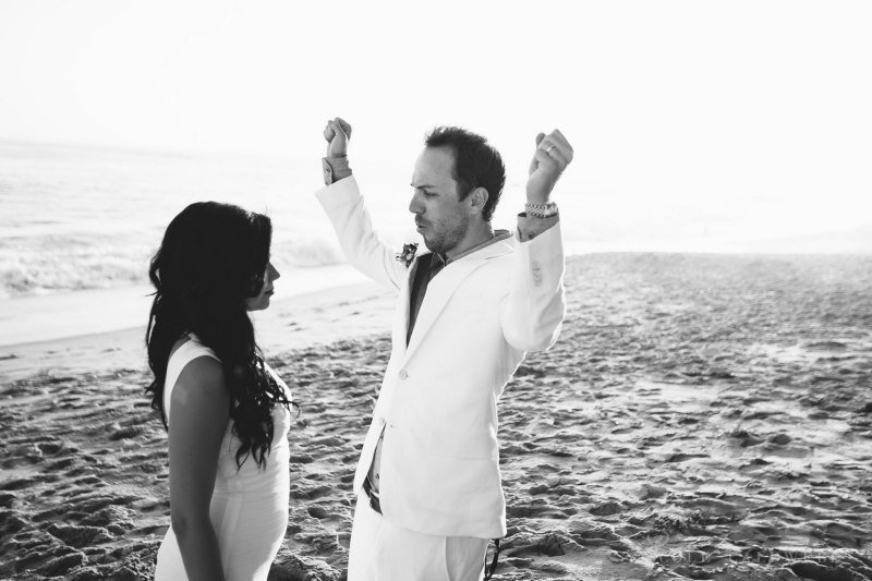 laguna-beach-elopements-weddings-at-the-surf-and-sand-resort-30