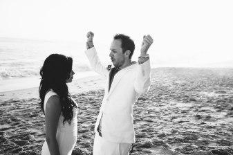 laguna-beach-elopements-weddings-at-the-surf-and-sand-resort-30