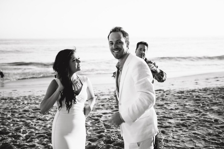 laguna-beach-elopements-weddings-at-the-surf-and-sand-resort-31