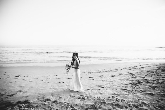laguna-beach-elopements-weddings-at-the-surf-and-sand-resort-36