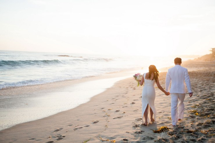 laguna-beach-elopements-weddings-at-the-surf-and-sand-resort-37