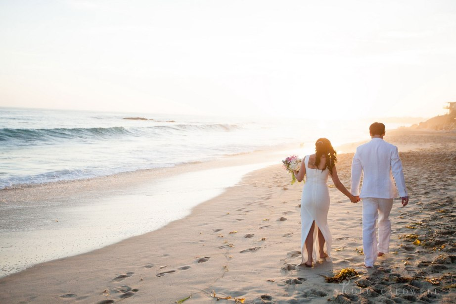 laguna-beach-elopements-weddings-at-the-surf-and-sand-resort-37