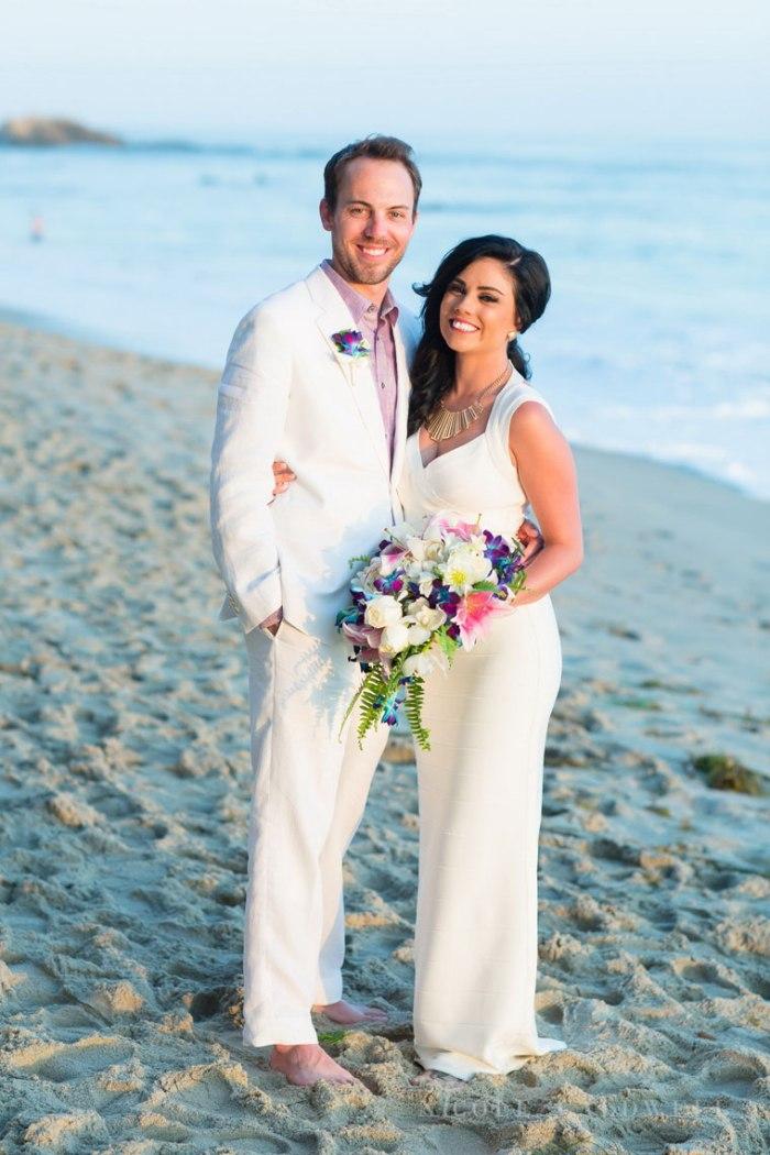laguna-beach-elopements-weddings-at-the-surf-and-sand-resort-39