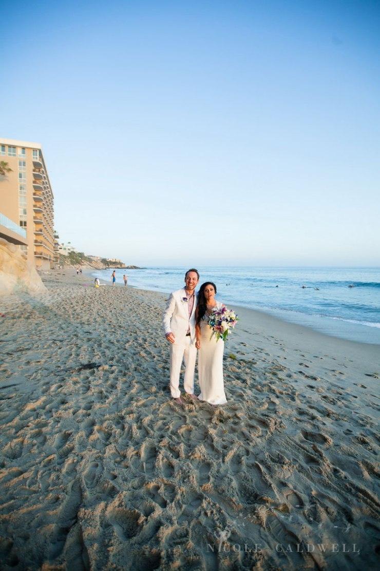laguna-beach-elopements-weddings-at-the-surf-and-sand-resort-40