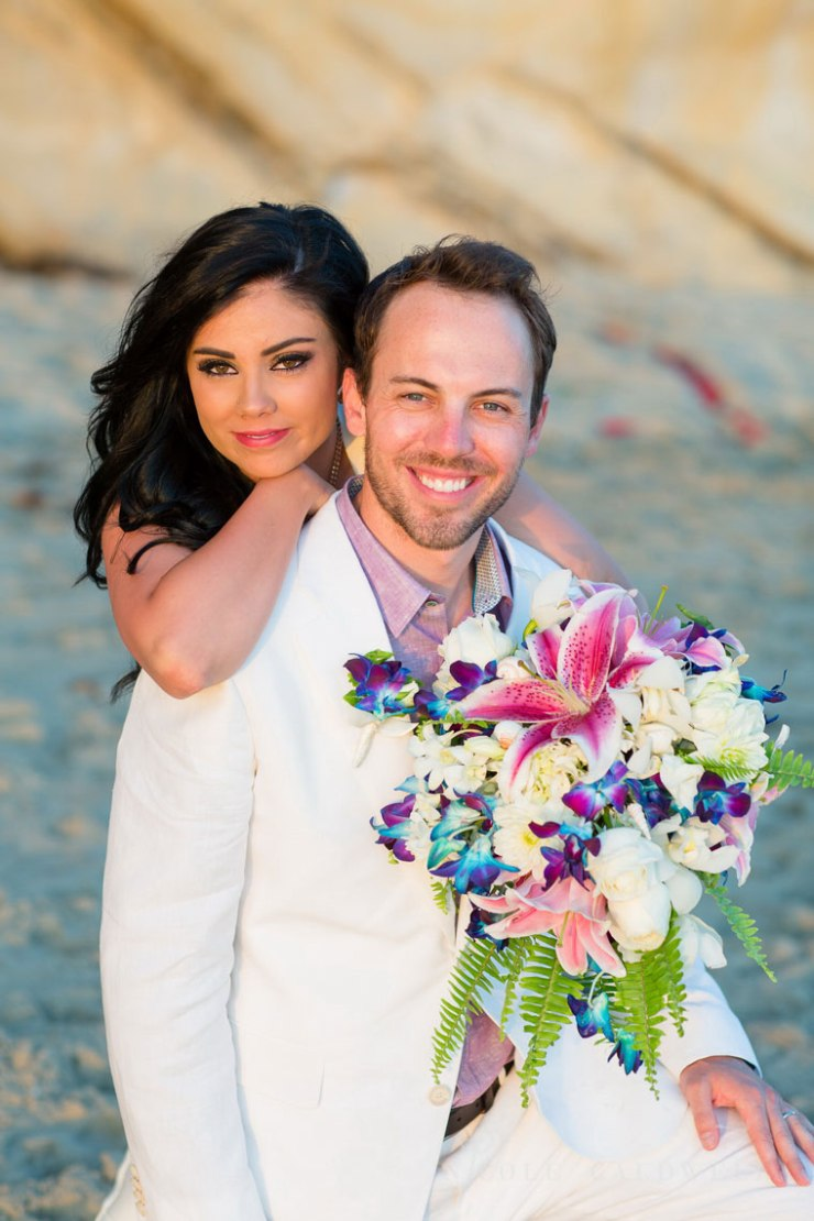 laguna-beach-elopements-weddings-at-the-surf-and-sand-resort-41