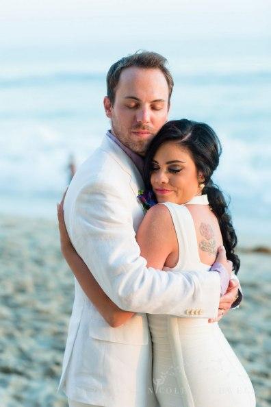 laguna-beach-elopements-weddings-at-the-surf-and-sand-resort-45