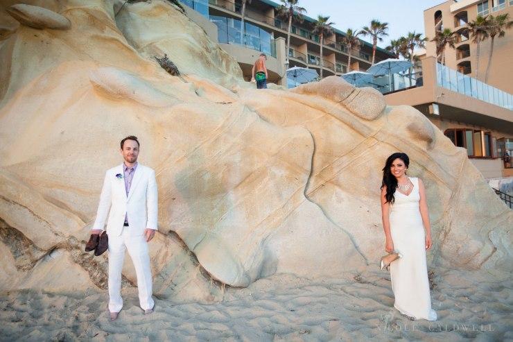 laguna-beach-elopements-weddings-at-the-surf-and-sand-resort-47