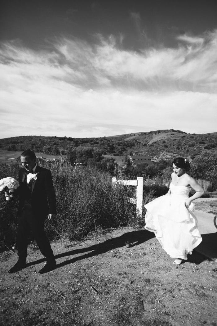 strawberry-farms-weddings-nicole-caldwell-studio-05