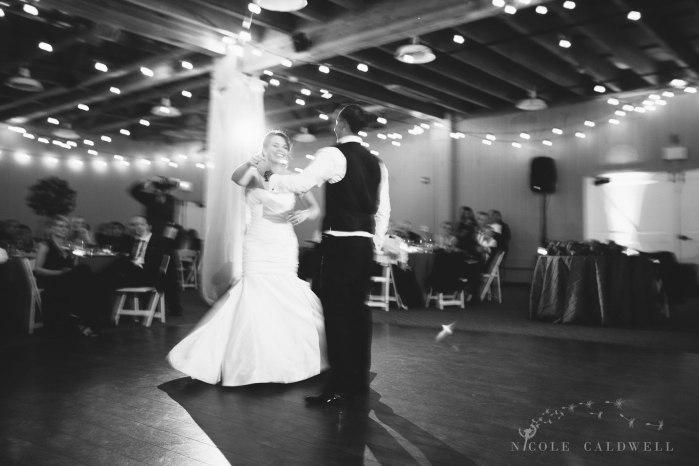 strawberry-farms-weddings-nicole-caldwell-studio-19