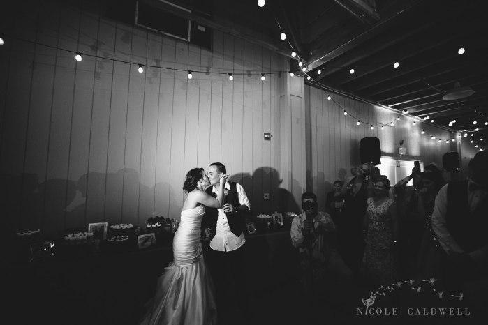 strawberry-farms-weddings-nicole-caldwell-studio-20