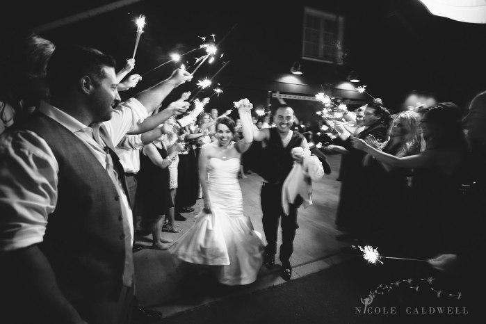 strawberry-farms-weddings-nicole-caldwell-studio-25