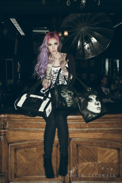 sullen clothing fashion shoot at timeline gallery by nicole caldwell photographer 24