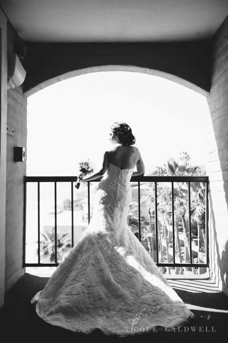 surf-and-sand-resort-weddings-perisian-laguna-beach03