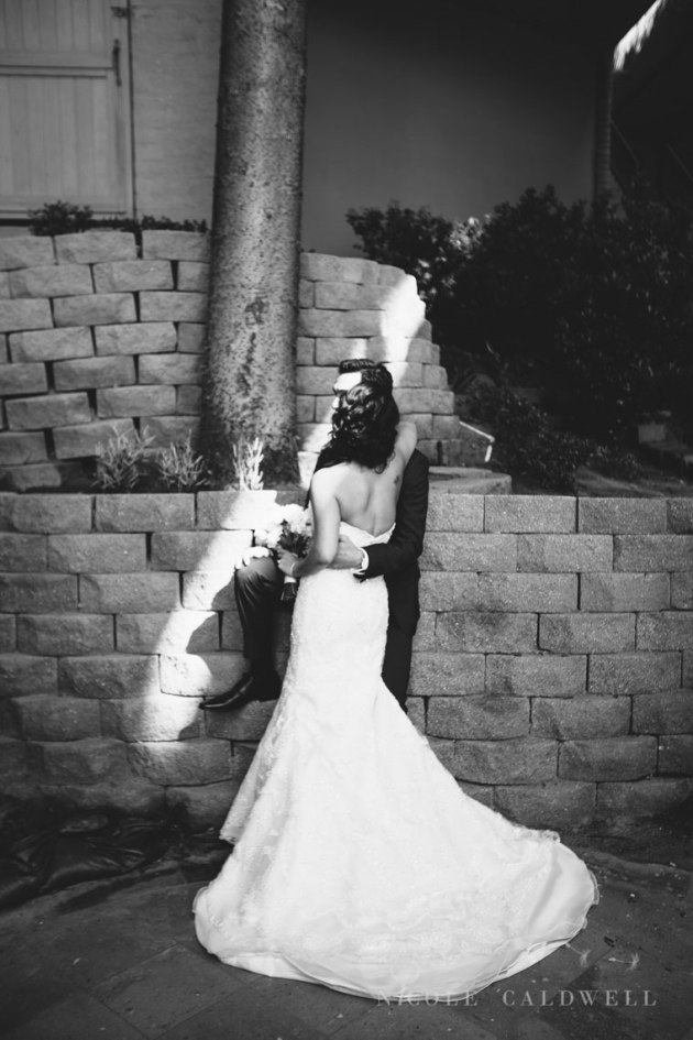 surf-and-sand-resort-weddings-perisian-laguna-beach07