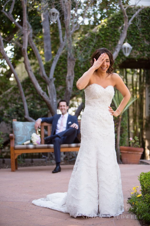 surf-and-sand-resort-weddings-perisian-laguna-beach14