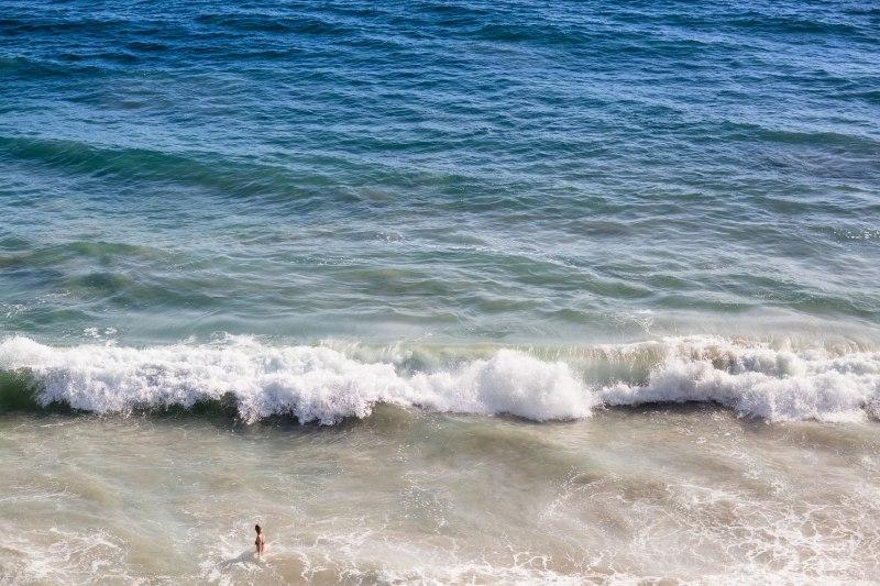 surf-and-sand-resort-weddings-perisian-laguna-beach16
