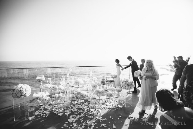surf-and-sand-resort-weddings-perisian-laguna-beach25
