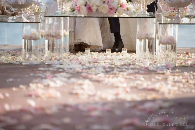 surf-and-sand-resort-weddings-perisian-laguna-beach28
