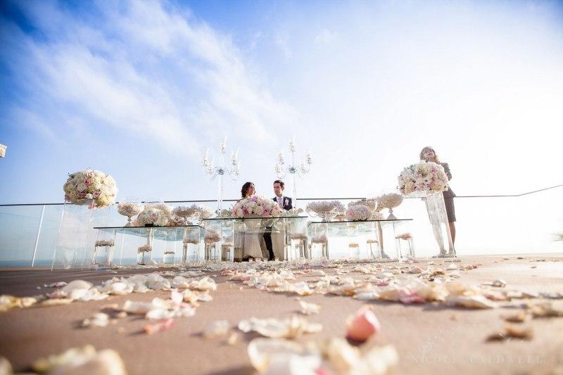 surf-and-sand-resort-weddings-perisian-laguna-beach29