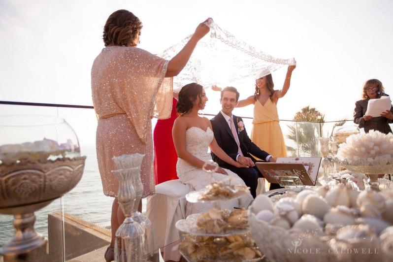 surf-and-sand-resort-weddings-perisian-laguna-beach30