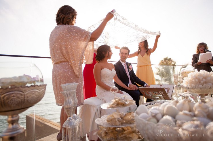 surf-and-sand-resort-weddings-perisian-laguna-beach30