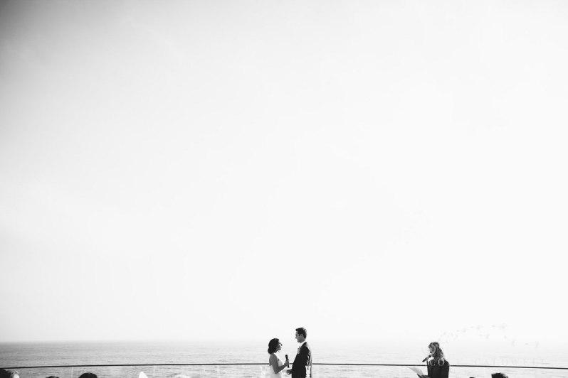surf-and-sand-resort-weddings-perisian-laguna-beach31